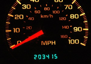 Новости ЗАЗа - Украинский автомобильный гигант более чем вдвое сократил производство