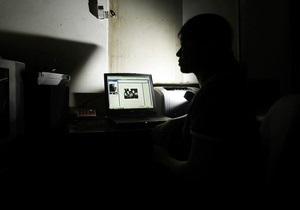 Британское правительство может заблокировать в стране  Facebook и  Twitter