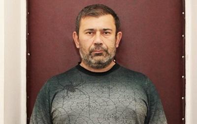 У Росії засудили українця за причетність до Правого сектору