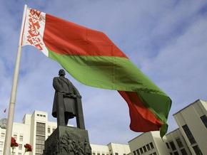 Внешний госдолг Беларуси вырос на 36%
