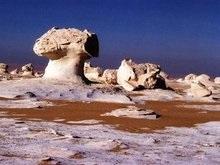Министр туризма Египта заявил, что жизни заложников ничего не угрожает