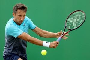 Стаховський і Марченко дізналися суперників у кваліфікації US Open