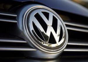 Volkswagen может стать крупнейшим автоконцерном мира
