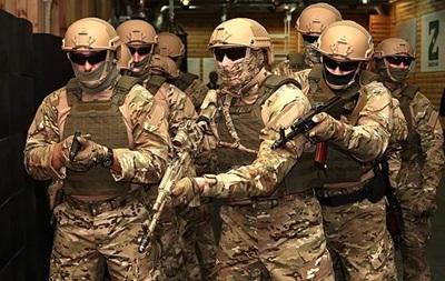 У Харкові патрульні наряди посилять бронегрупами