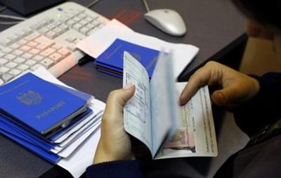 У Молдові даватимуть громадянство в обмін на інвестиції