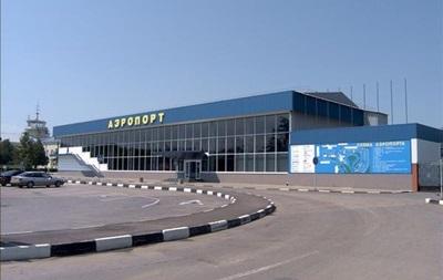 В аэропорту Симферополя задержали рейсы из-за мер по безопасности
