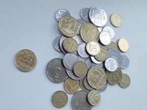 Торги на межбанке проходят в диапазоне 8,05-8,15 грн/доллар