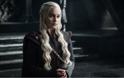Выход восьмой Игры престолов отложили - СМИ