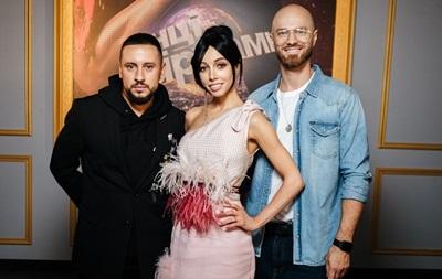 Танцы со звездами 2018 онлайн 1 выпуск