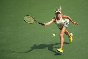 Определилась соперница Свитолиной во втором раунде US Open