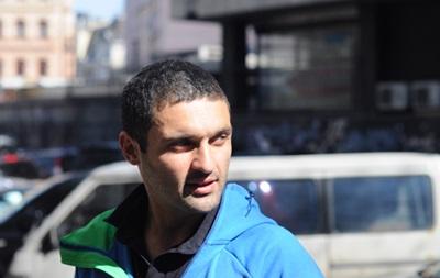 Екс-заступник глави Укргазвидобування вийшов під заставу у 20 мільйонів