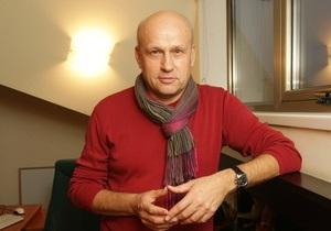 Рыбачук рассказал Корреспонденту о причинах неудач Ющенко на посту президента