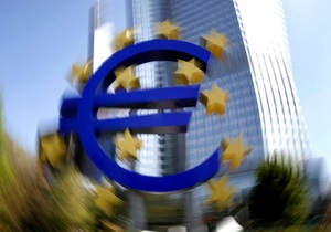 Германия и Франция намерены предложить новые решения для укрепления евро
