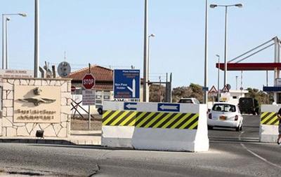 Британия расширит военный порт на Кипре в случае Brexit без сделки с ЕС