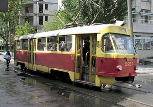 В Ростове-на-Дону  выберут лучшего водителя трамвая