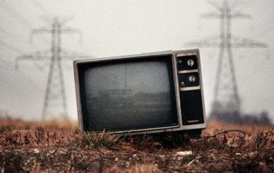 В Украине выключили аналоговое ТВ несмотря на запрет суда