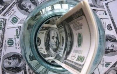 Иран иИрак отказались отдоллара при взаимных расчётах