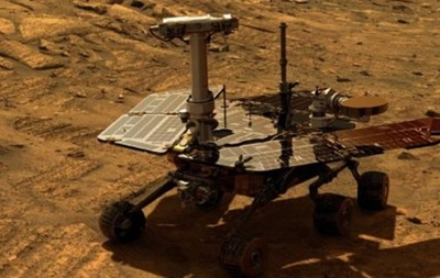В NASA назвали дату прекращения поиска Opportunity