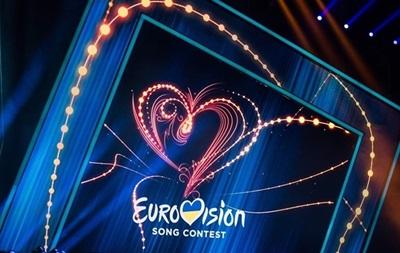 На Євробаченні в Києві неефективно використали 70 мільйонів