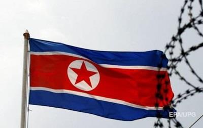 ВКНДР скончался экс-глава комитета, руководившего ядерными иракетными разработками