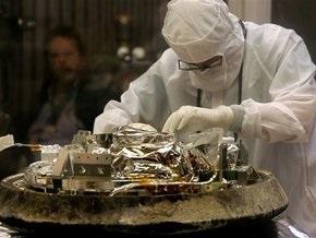 Эксперты NASA доказали космическое происхождение жизни на Земле