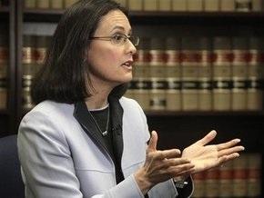Генпрокурор Иллинойса требует отставки губернатора
