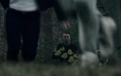 Вышел трейлер фильма о теракте Брейвика