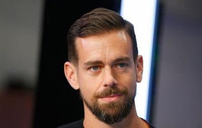 Twitter и Facebook признали, что не были готовы к борьбе с пропагандой