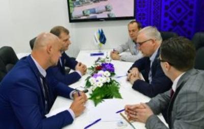 Польща допоможе Україні виробляти вибухівку