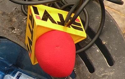 Нацсовет запретил ретрансляцию русскоязычного телеканала