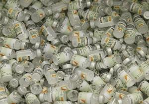 СМИ выяснили, чем могут обернуться новые правила импорта лекарств в Украину