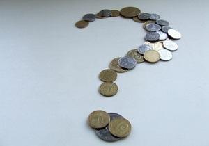 Налоговая продлила рабочий день из-за регистрации единщиков