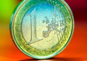 Новое правительство Греции хочет ослабить меры экономии