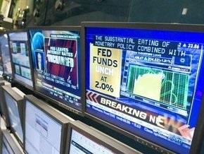 Рынки: Отсутствие четких сигналов