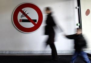 В Узбекистане наложили полный запрет на рекламу алкоголя и табака