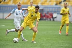 Яремчук: Ми заслужено перемогли