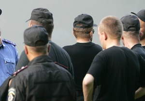 Радиорынок на Караваевых дачах могут перенести на Петровку - СМИ