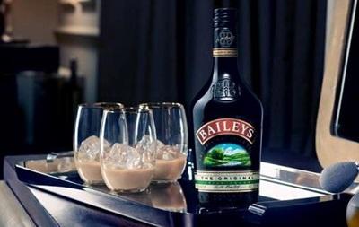 Виробник Baileys звинуватив у плагіаті винороба з України