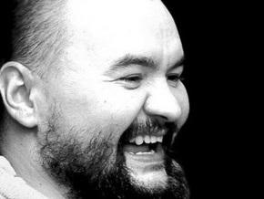 В ДТП погиб украинский режиссер киномонтажа Андрей Санин