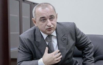 Установлен организатор по делу Савченко и Рубана − Матиос