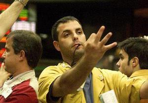 Украинские биржи закрылись ростом благодаря позитивным новостям