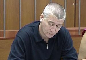Суд в Приморье наказал офицера ФСБ, защитившего военного-правдоруба