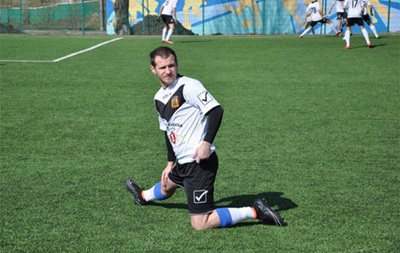 Алієв зробив шедевральний штрафний удар у дебютному матчі за новий клуб