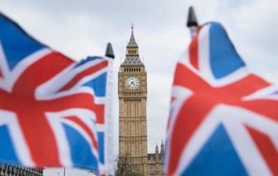 Британцям спростять процедуру розлучення