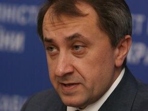 В Кабмине заявили, что у Украины есть возможность повысить зарплаты на 20%