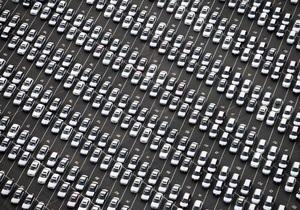 Новости GM - Американский автогигант отзывает десятки тысяч авто из-за дефекта крепления колес