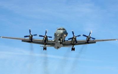 Крушение Ил-20 РФ. Сбила Сирия, обвинили Израиль