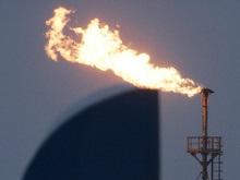 Кабмин отрицает, что Украина согласилась на газ по $321