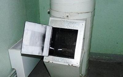 В Украине разрешили строить дома без мусоропроводов