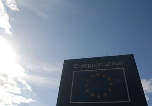 ЕС призывает власти Украины обеспечить равный доступ всех кандидатов к СМИ